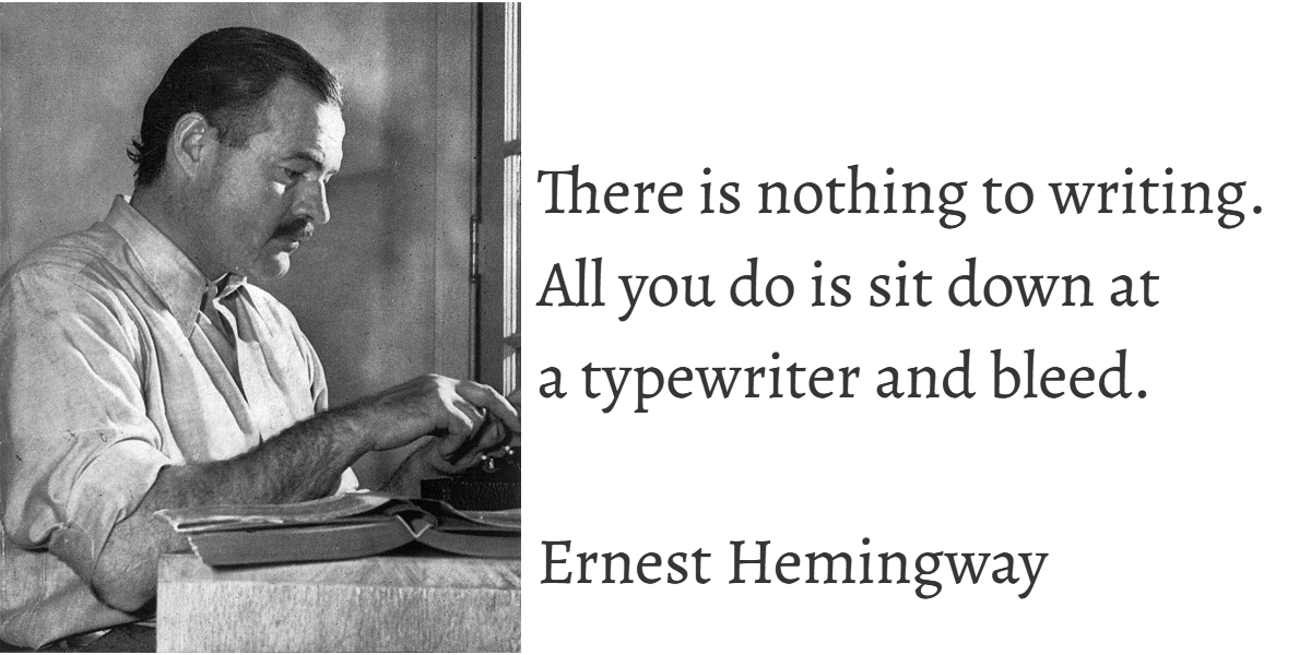 hemingway.blog-post-feature