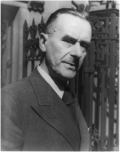 Thomas_Mann_1937