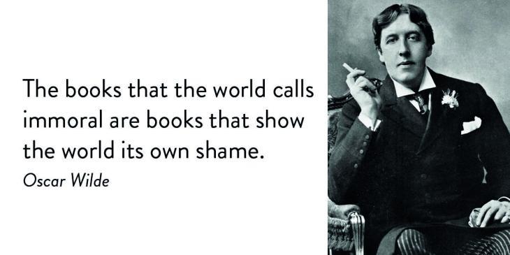 citaat_Oscar Wilde